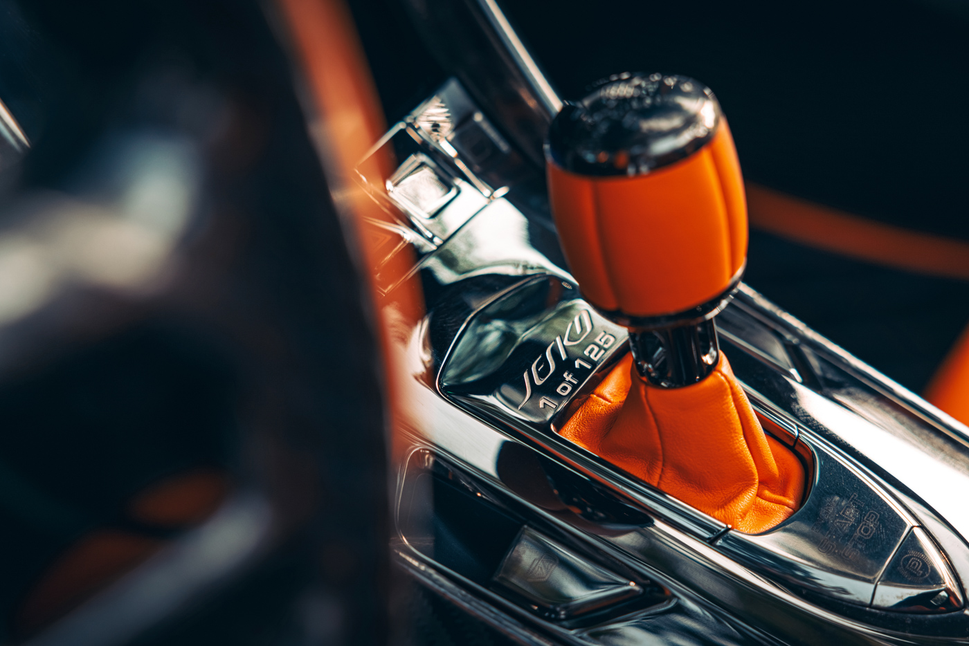 Koenigsegg-Jesko-thương-mại-đầu-tiên-xuất-xưởng (5).jpg