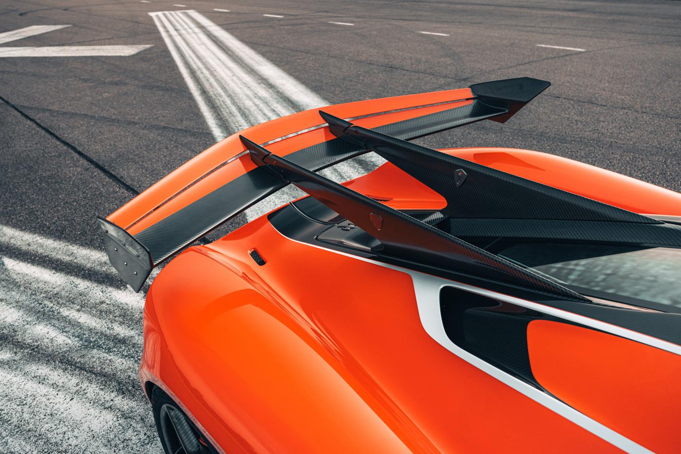 Koenigsegg-Jesko-thương-mại-đầu-tiên-xuất-xưởng (6).jpg