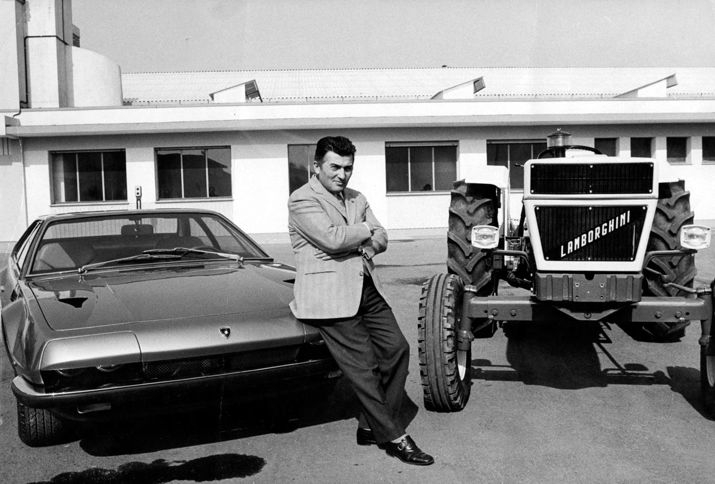 kỷ-niệm-105-năm-ngày-sinh-Ferruccio-Lamborghini-1.jpg