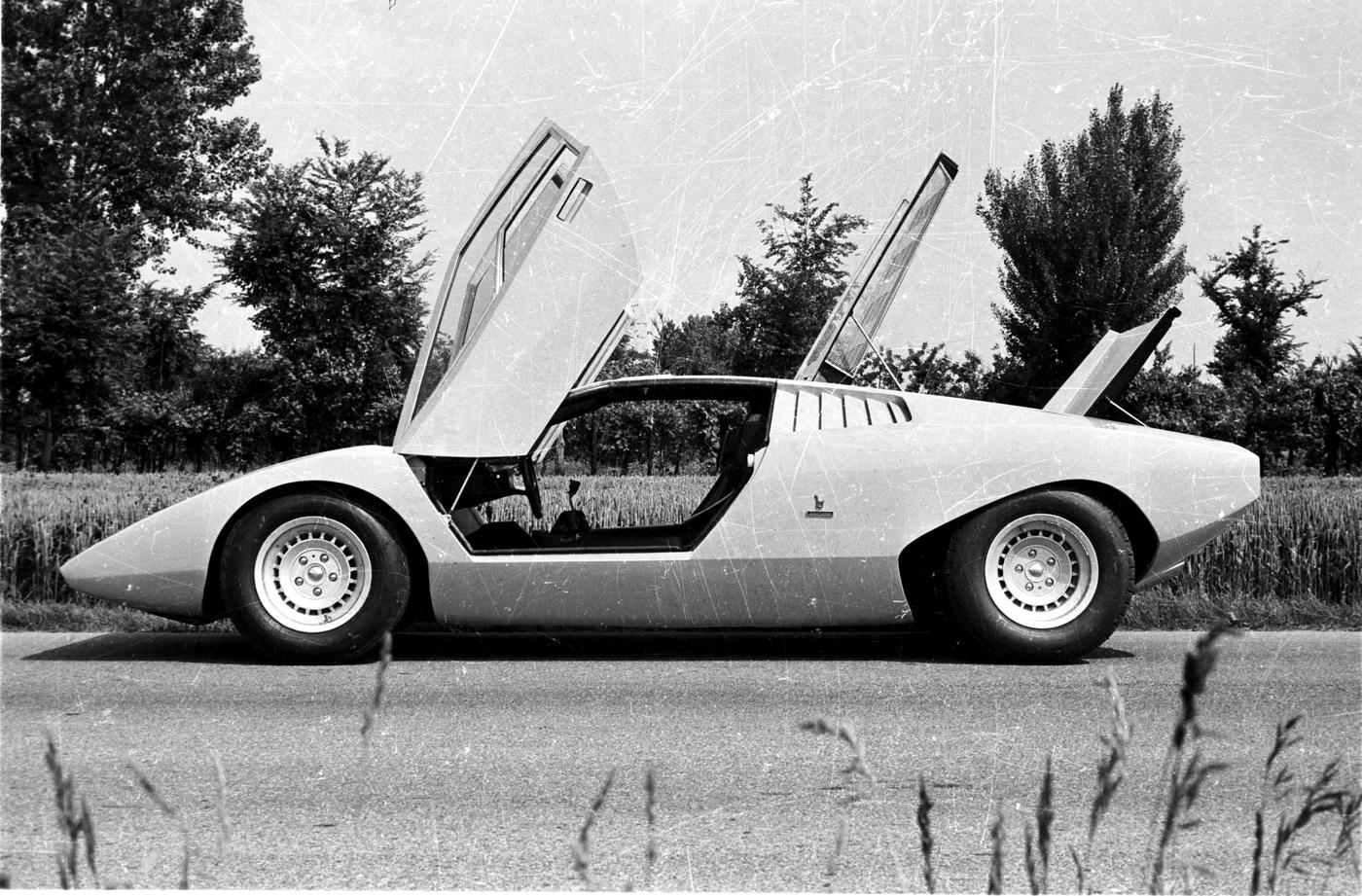 kỷ-niệm-105-năm-ngày-sinh-Ferruccio-Lamborghini-5.jpg