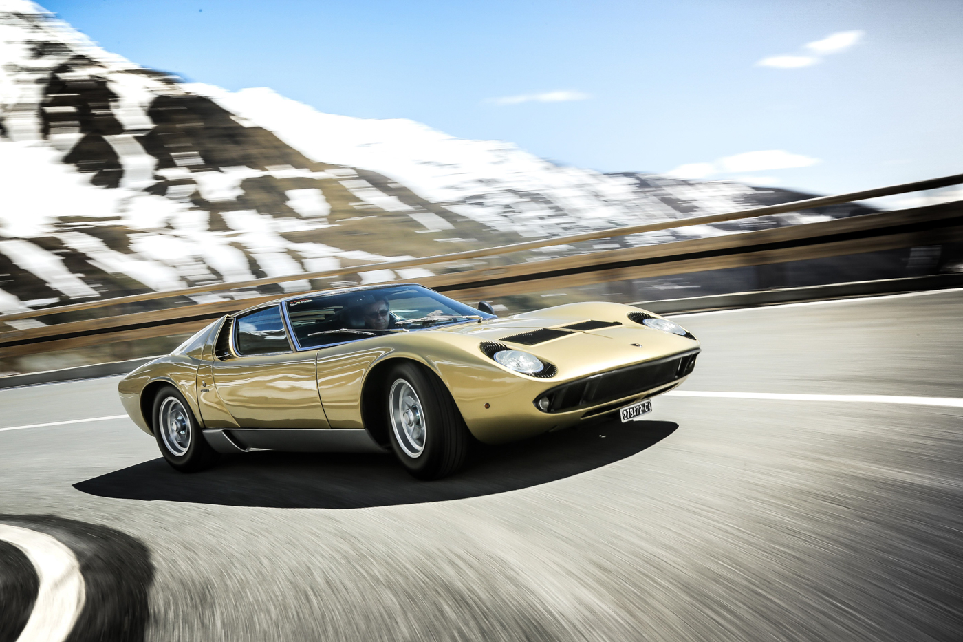 kỷ-niệm-105-năm-ngày-sinh-Ferruccio-Lamborghini-6.jpg
