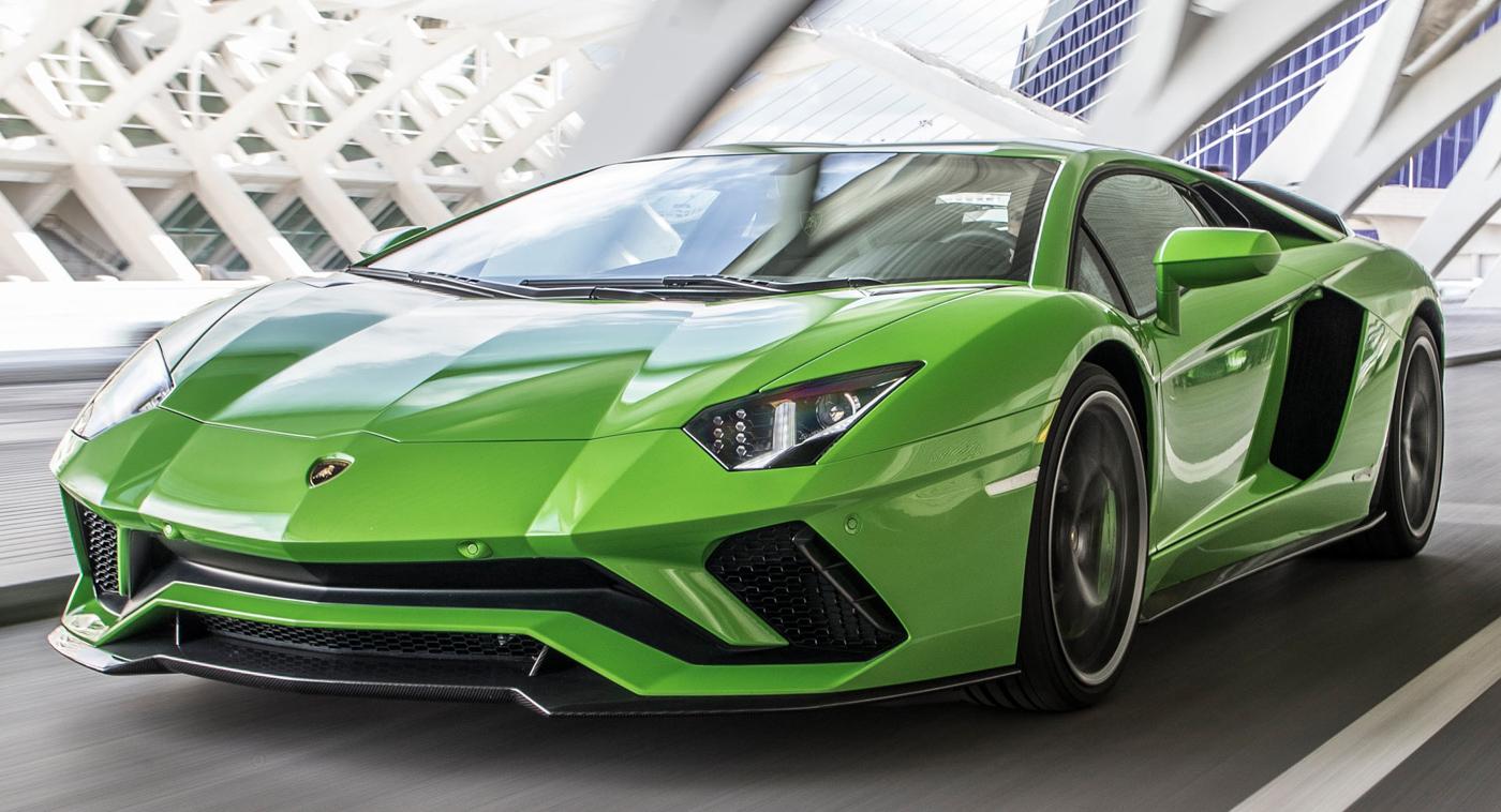 Lamborghini (1).JPG