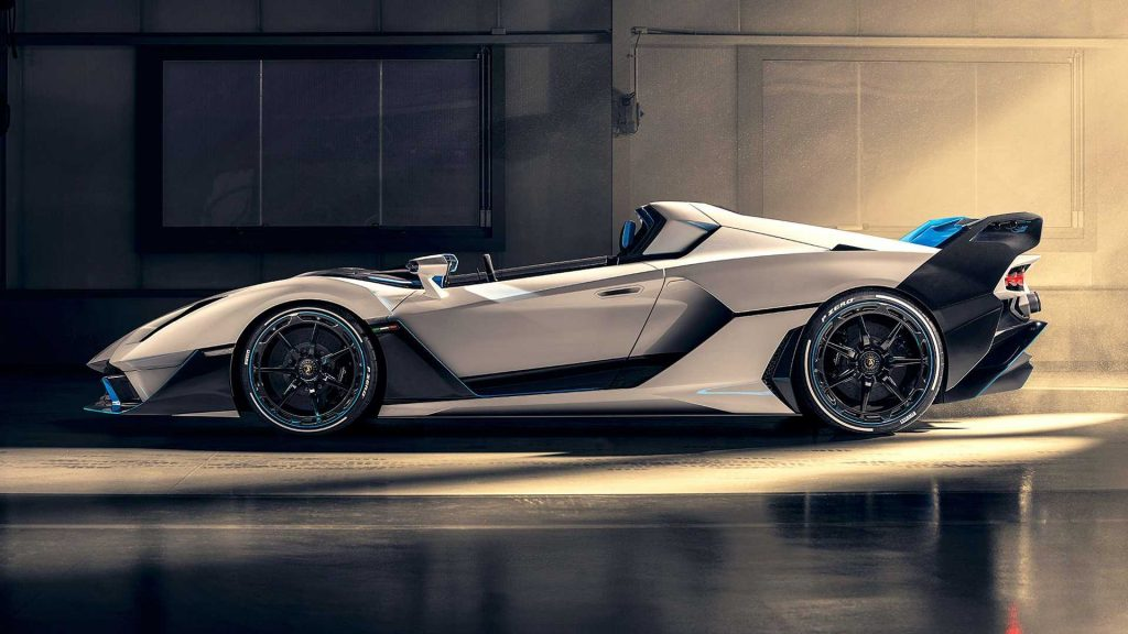 Lamborghini (11).jpg