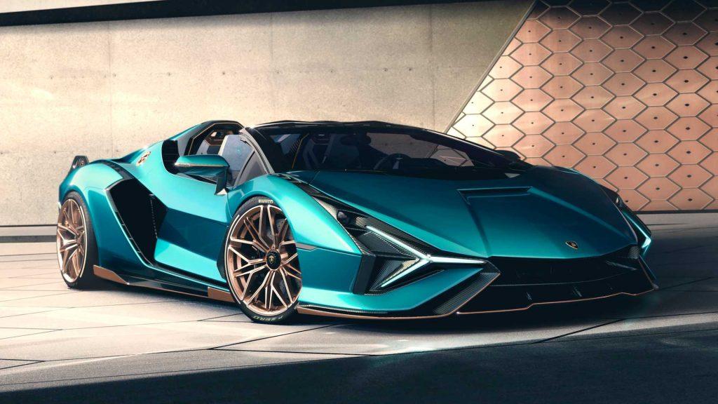 Lamborghini (12).jpg