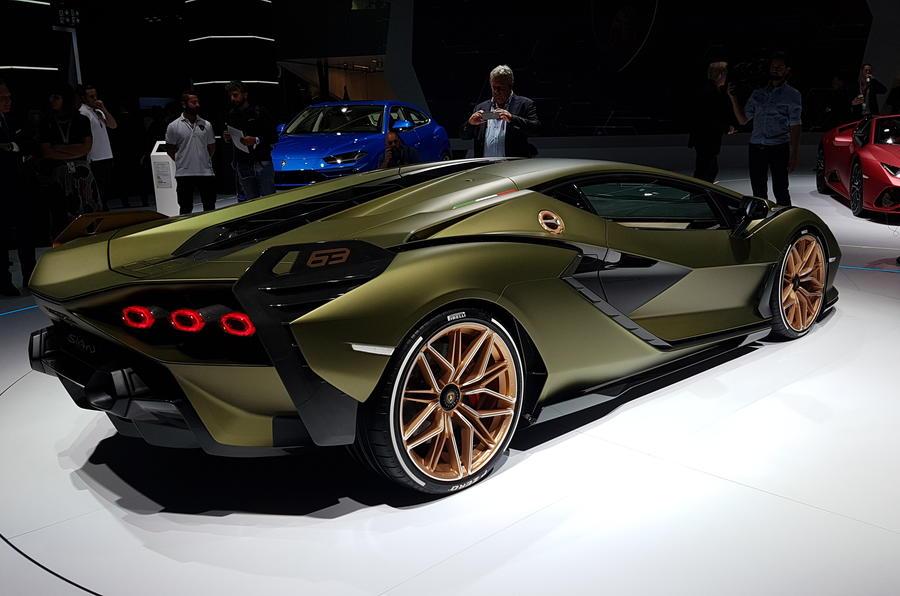 Lamborghini (15).jpg