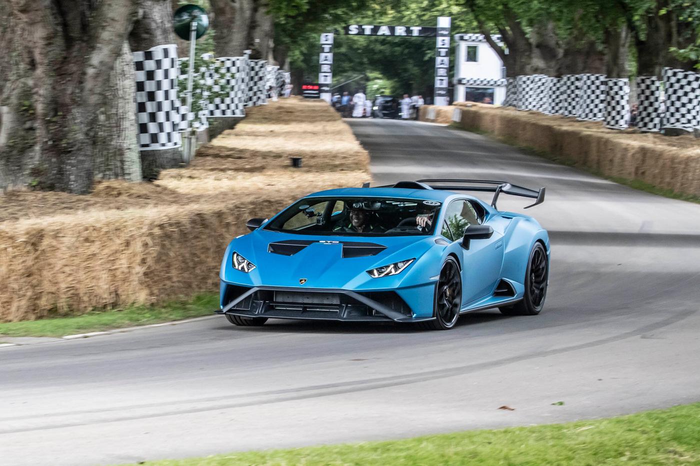 Lamborghini (6).JPG