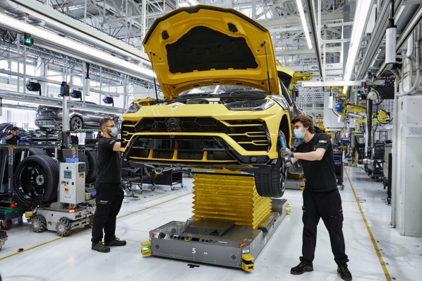 Lamborghini (7).JPG