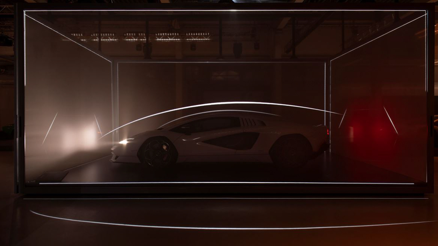 Lamborghini at Milan Design Week (14).JPG