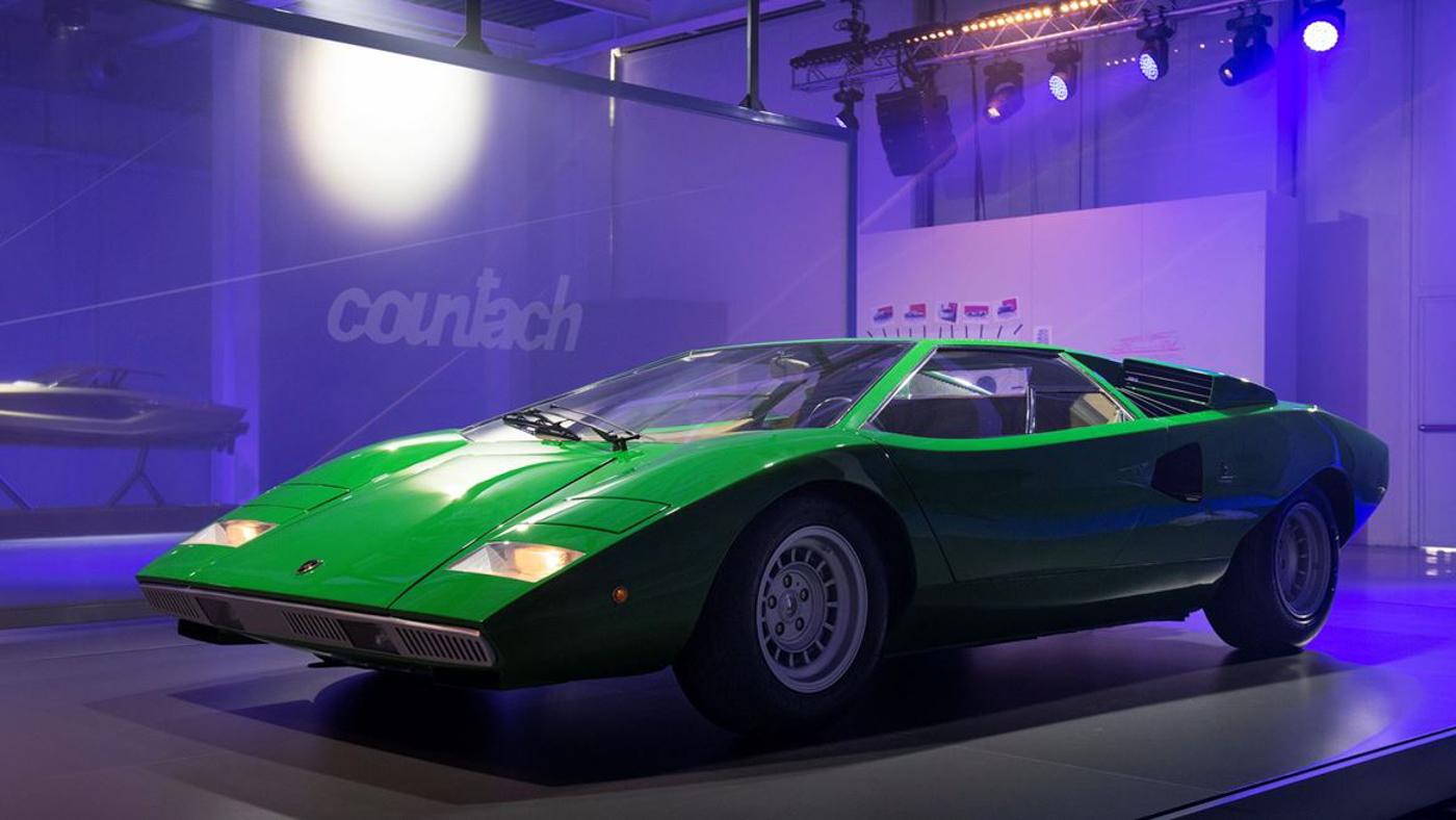 Lamborghini at Milan Design Week (16).JPG