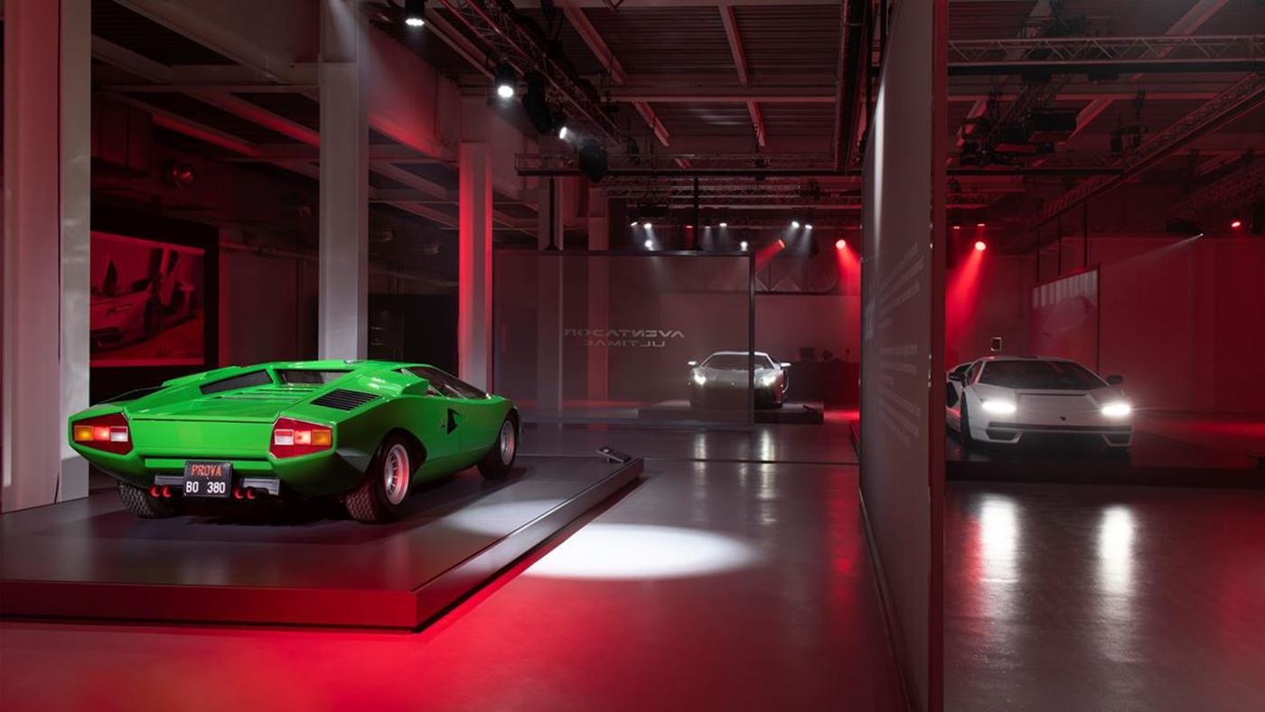 Lamborghini at Milan Design Week (17).JPG