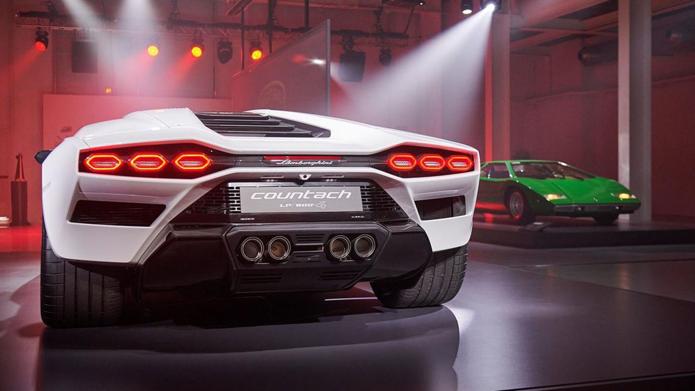 Lamborghini at Milan Design Week (5).JPG