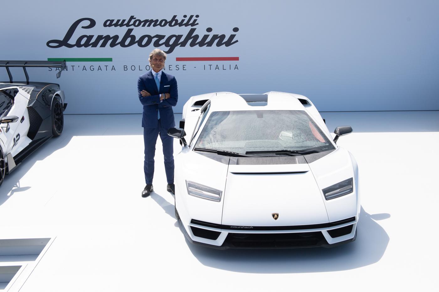 Lamborghini at The Quail (13).JPG