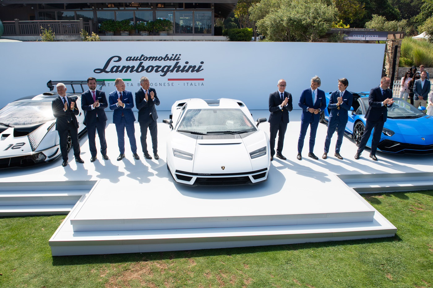 Lamborghini at The Quail (2).JPG