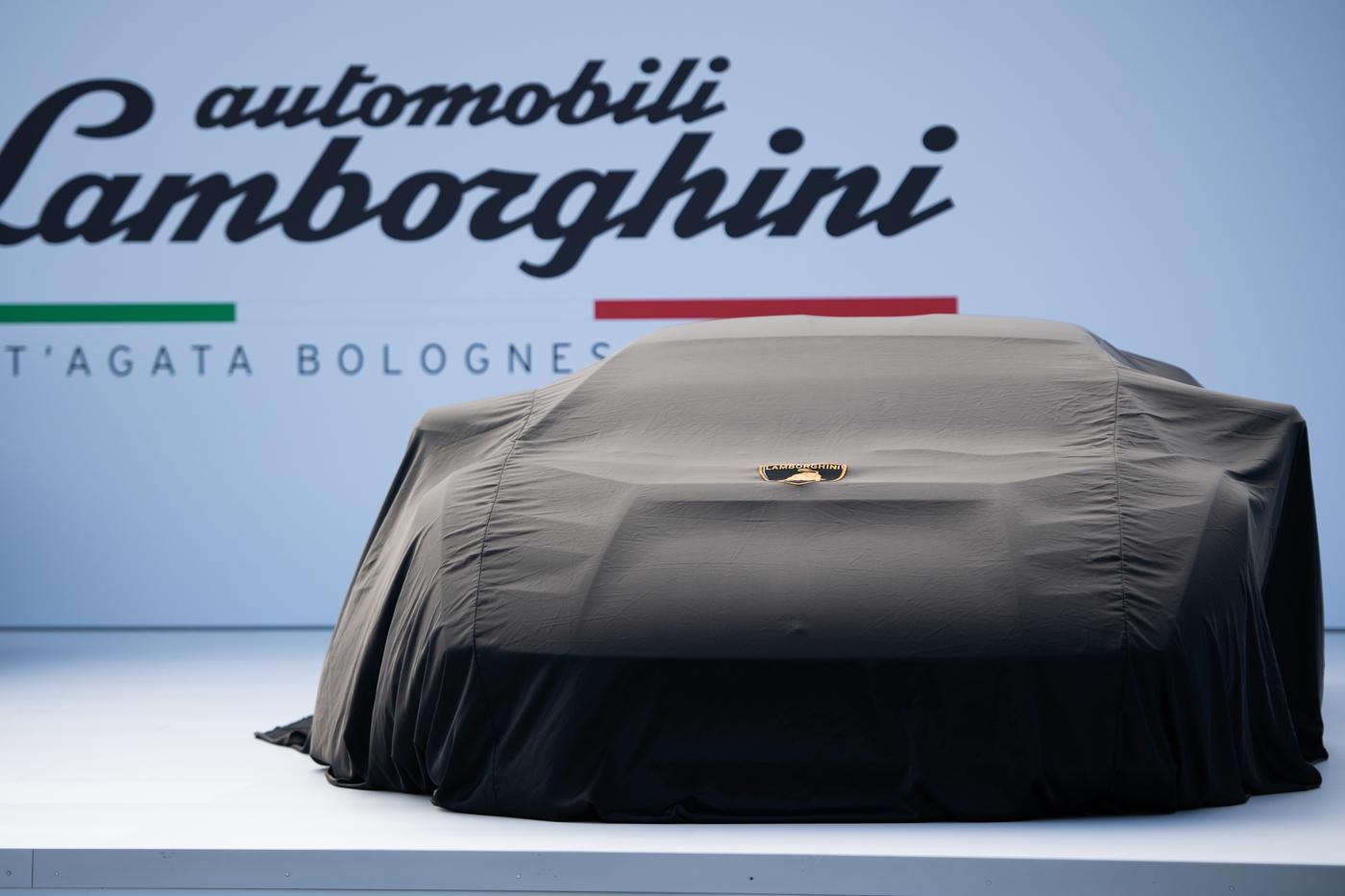 Lamborghini at The Quail (4).JPG