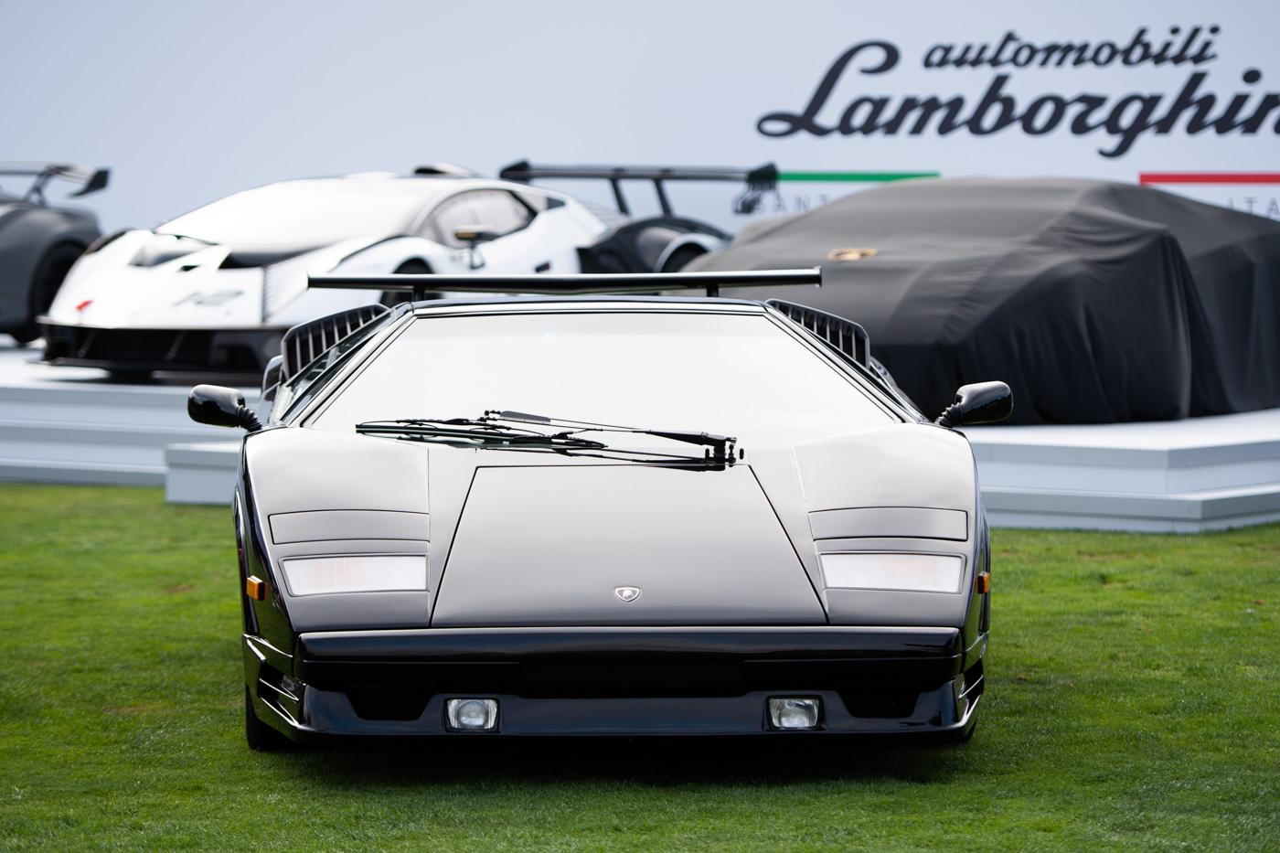 Lamborghini at The Quail (5).JPG