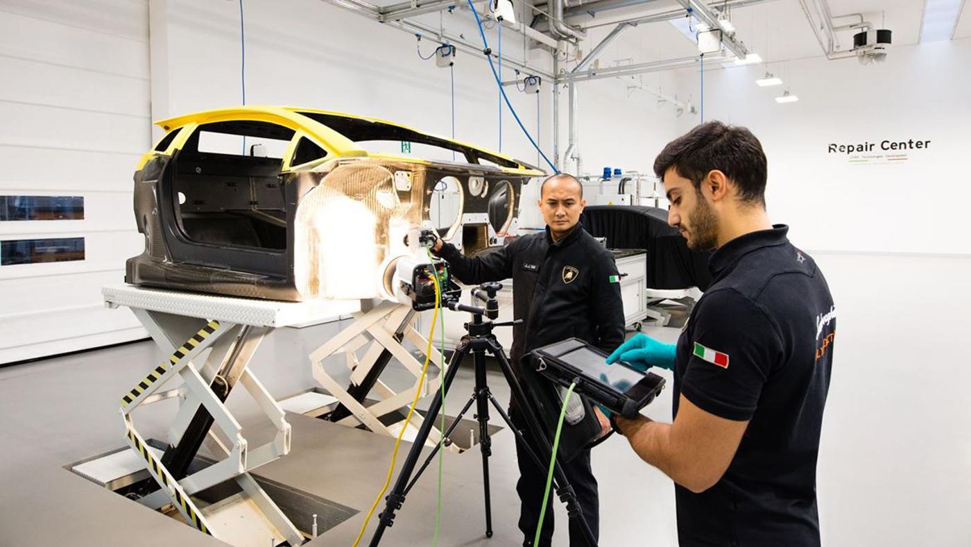 Lamborghini Carbon Composite (10).JPG