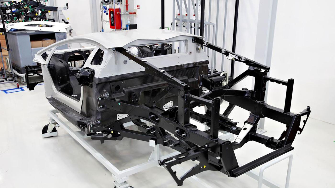 Lamborghini Carbon Composite (18).JPG