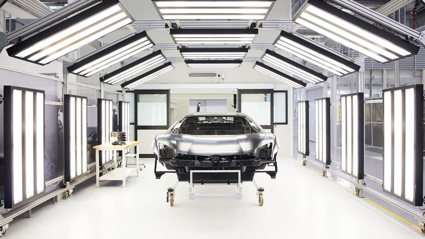 Lamborghini Carbon Composite (21).JPG