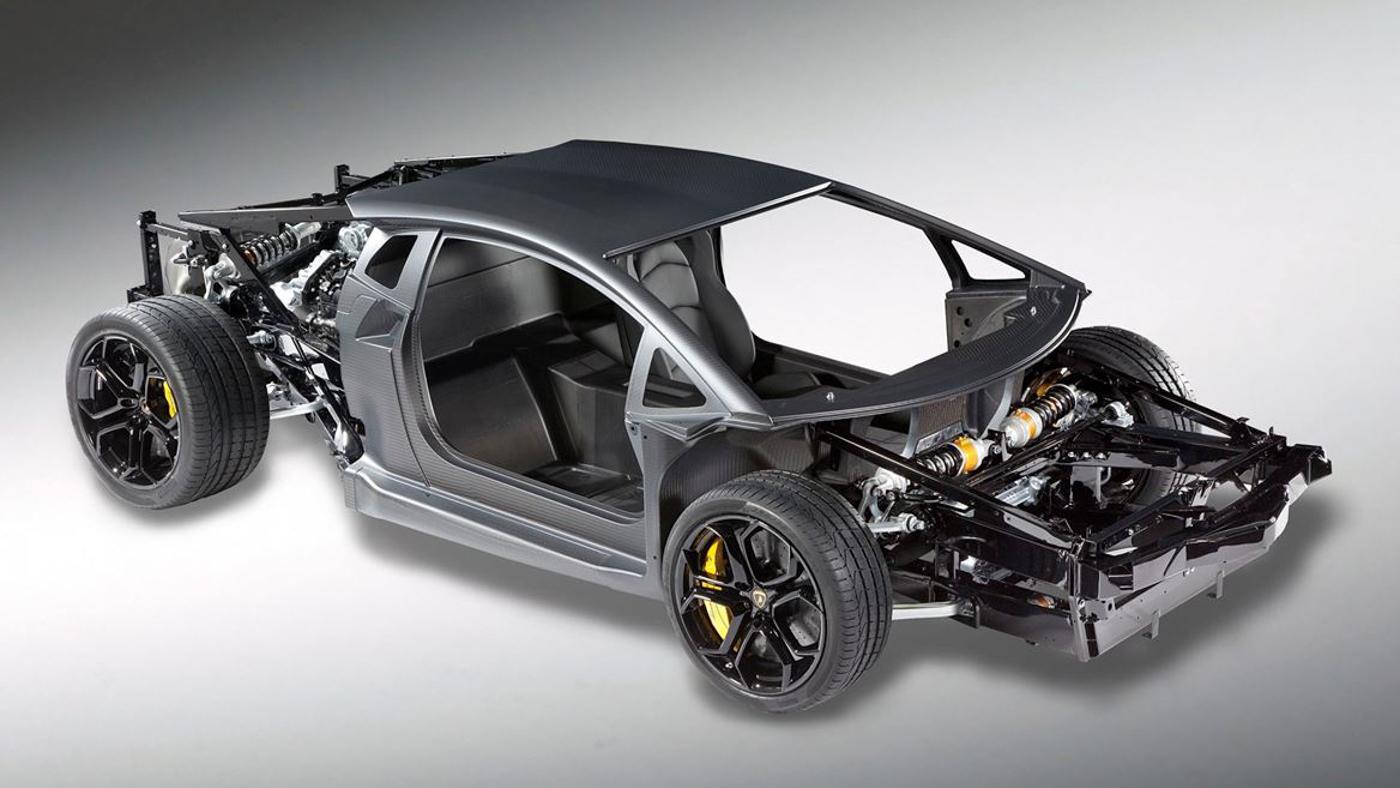 Lamborghini Carbon Composite (23).JPG