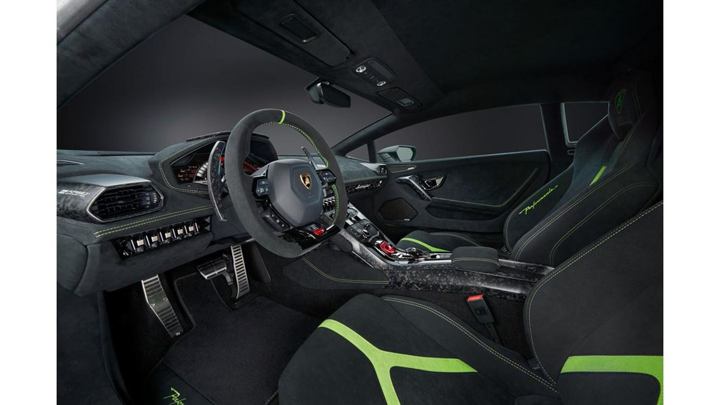 Lamborghini Carbon Composite (25).JPG