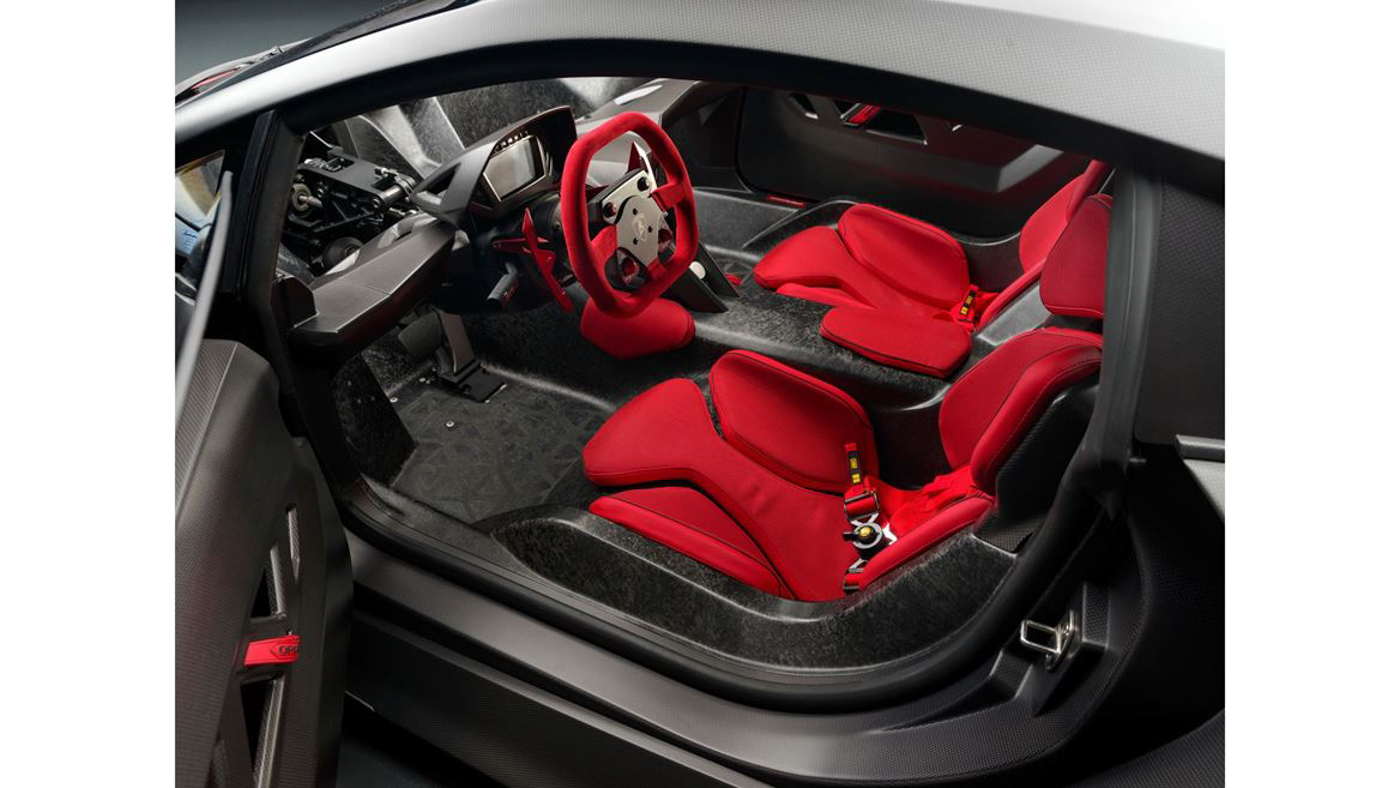 Lamborghini Carbon Composite (26).JPG