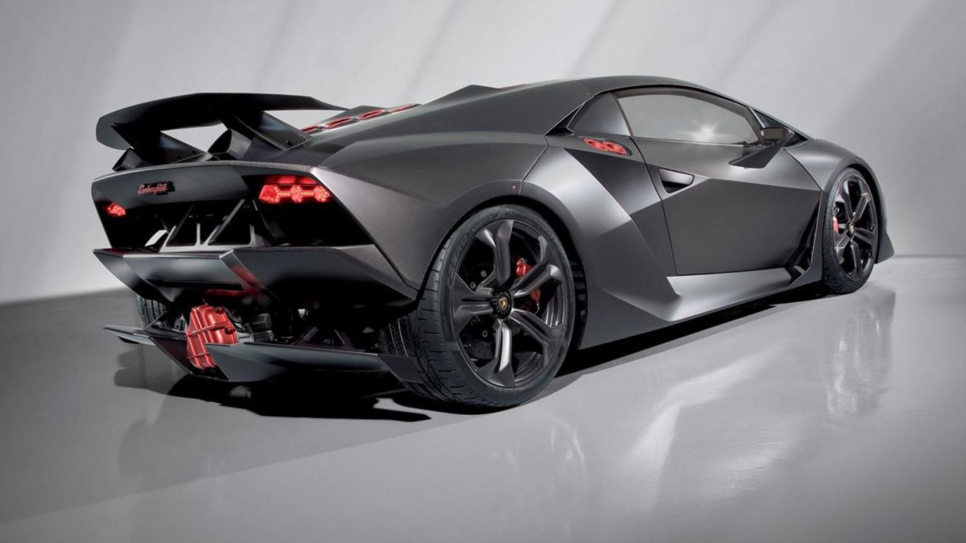 Lamborghini Carbon Composite (27).JPG