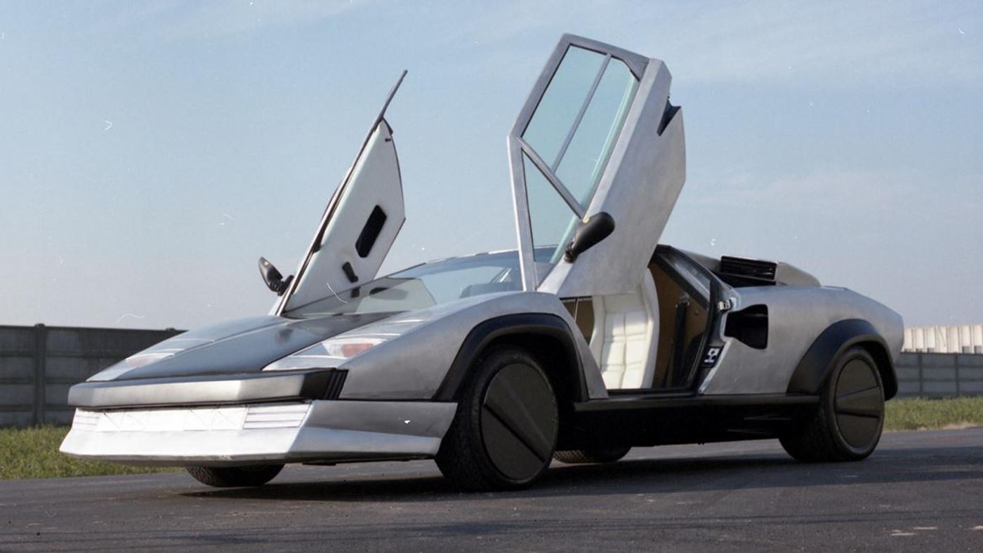 Lamborghini Carbon Composite (28).JPG