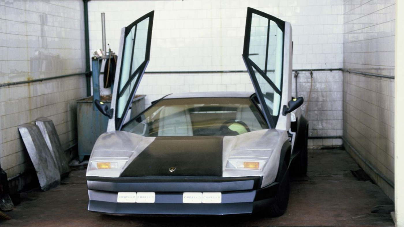 Lamborghini Carbon Composite (29).JPG