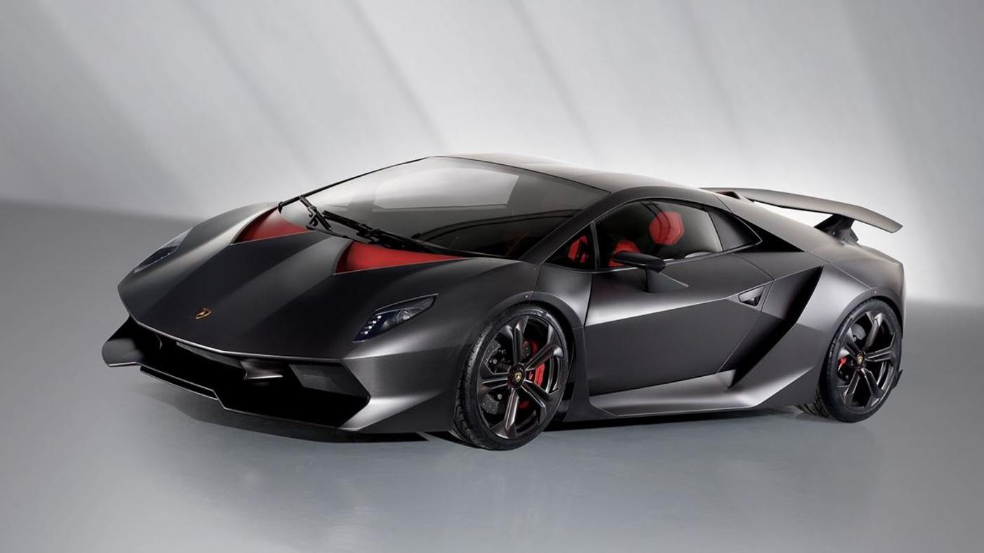 Lamborghini Carbon Composite (31).JPG