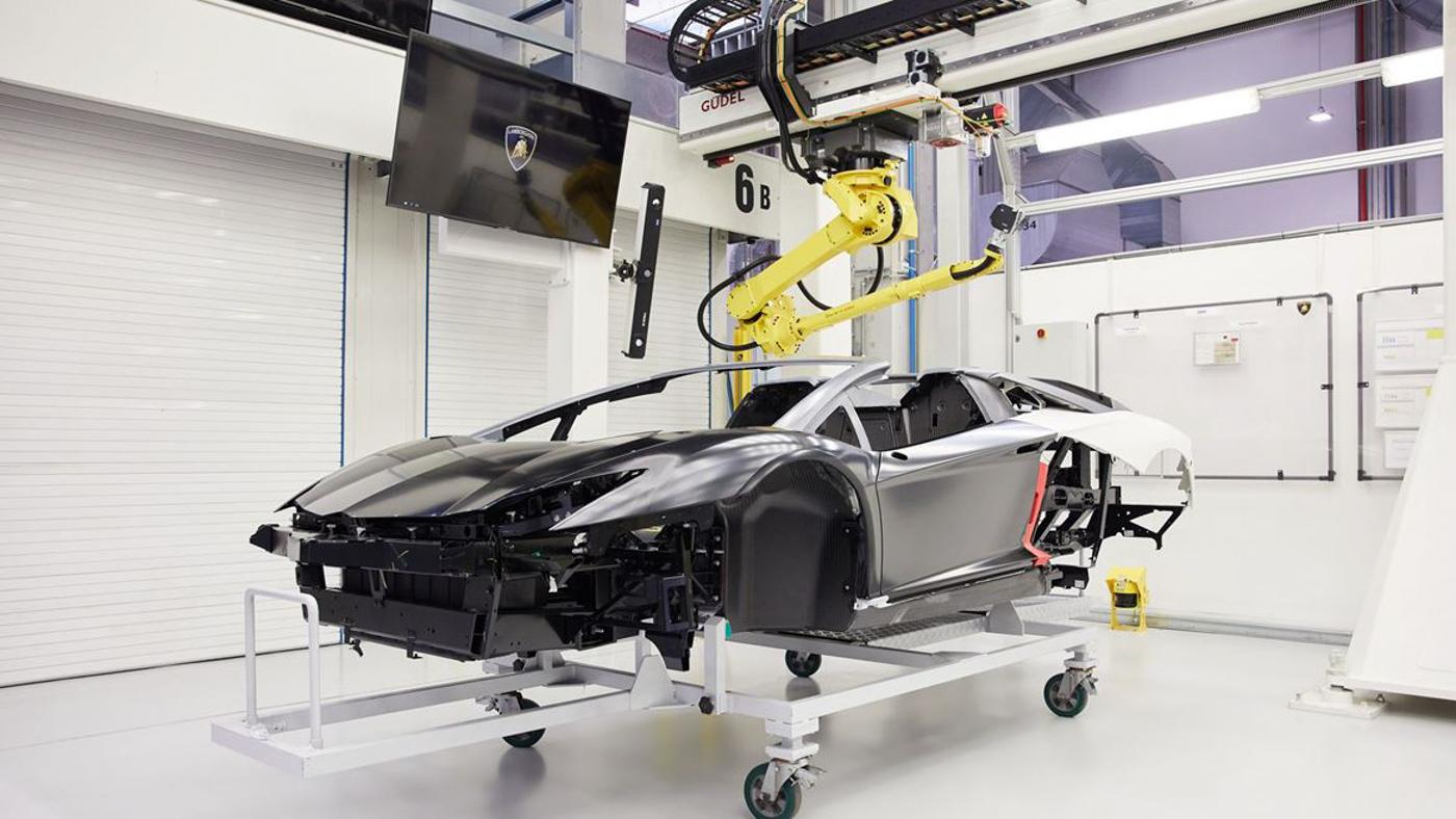 Lamborghini Carbon Composite (32).JPG