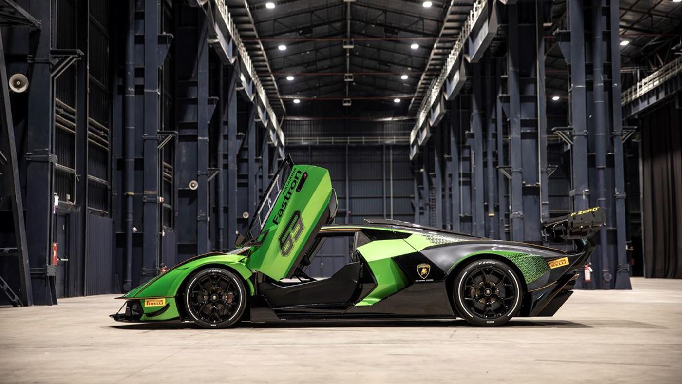 Lamborghini Carbon Composite (5).JPG