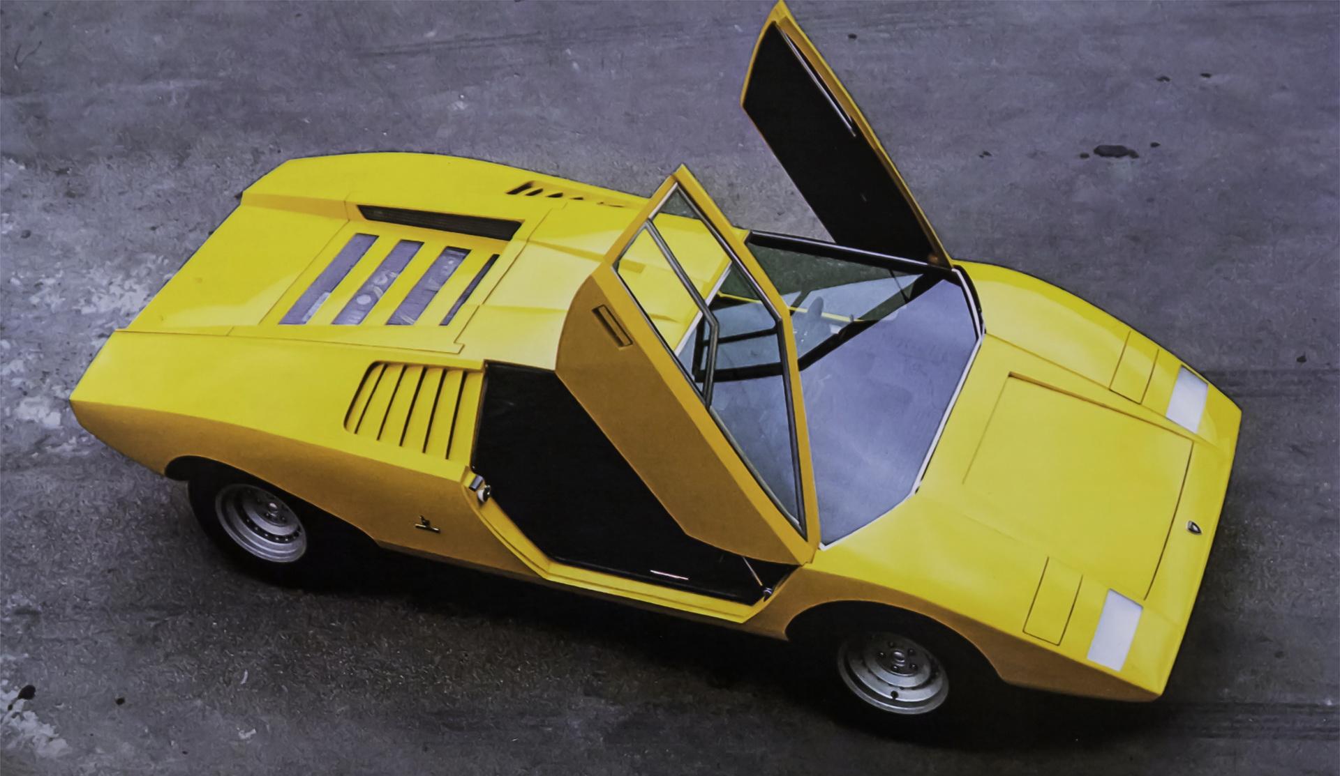 Lamborghini-Countach-LP500-Prototype-02.jpg