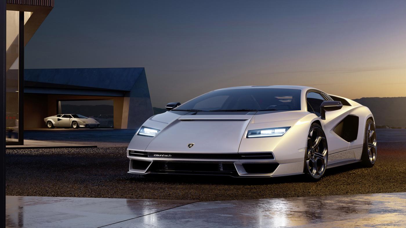 Lamborghini Countach LPI 800-4 (13).JPG