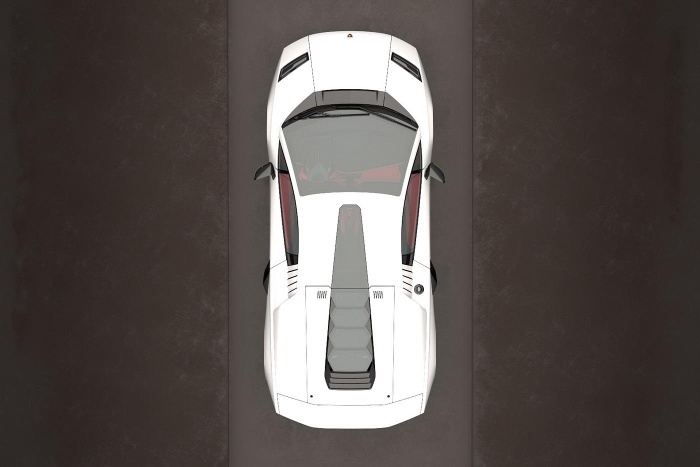 Lamborghini Countach LPI 800-4 (9).JPG