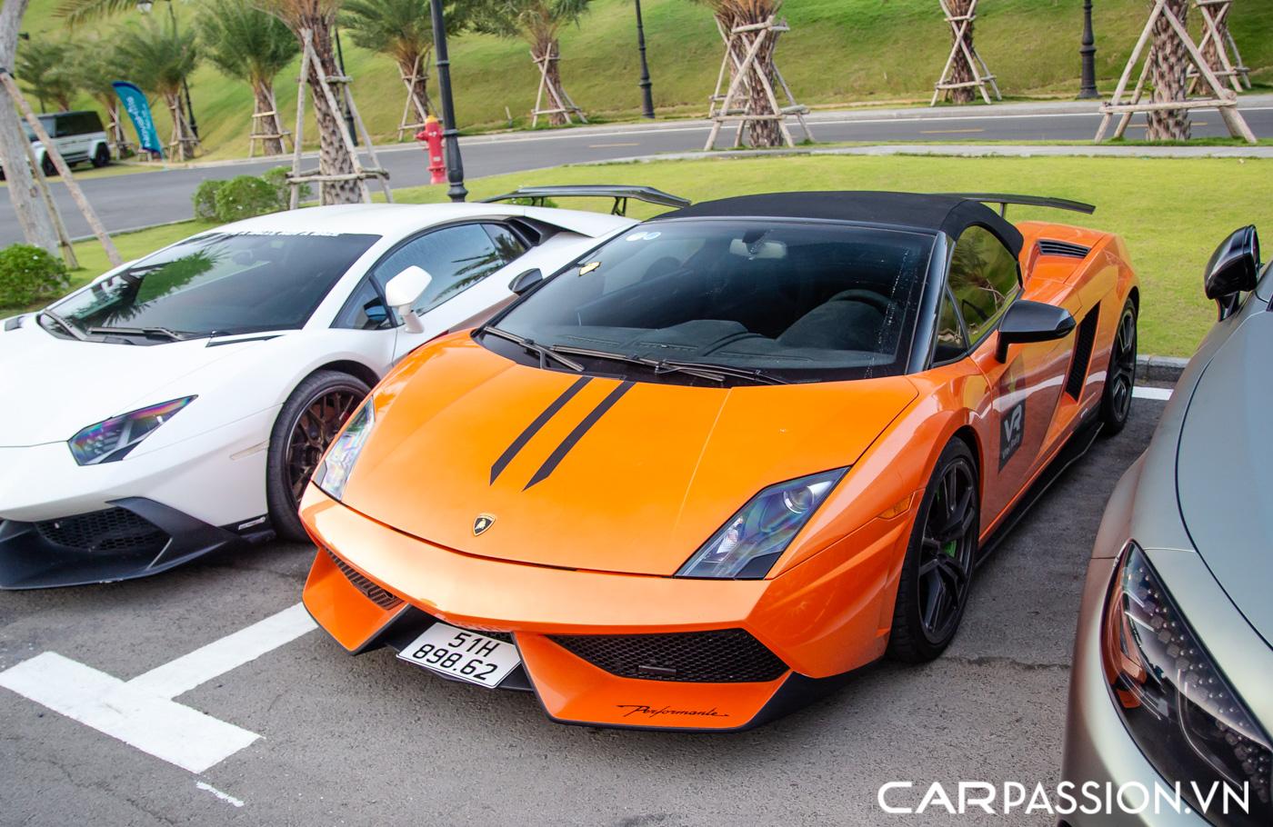 Lamborghini Gallardo Performante (14).JPG