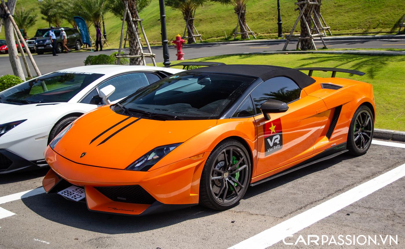 Lamborghini Gallardo Performante (16).JPG