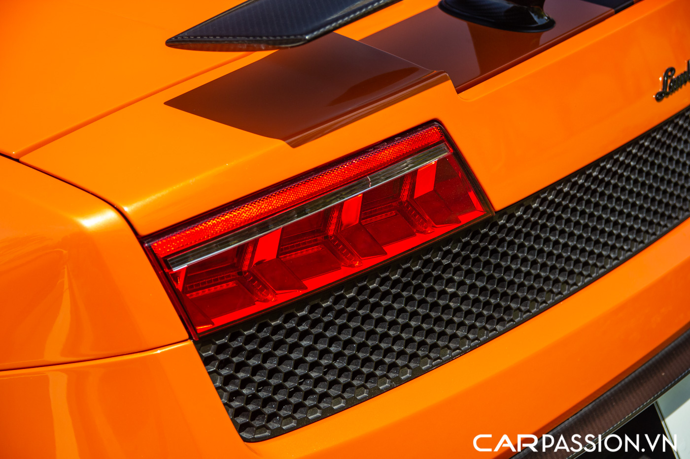 Lamborghini Gallardo Performante (21).JPG