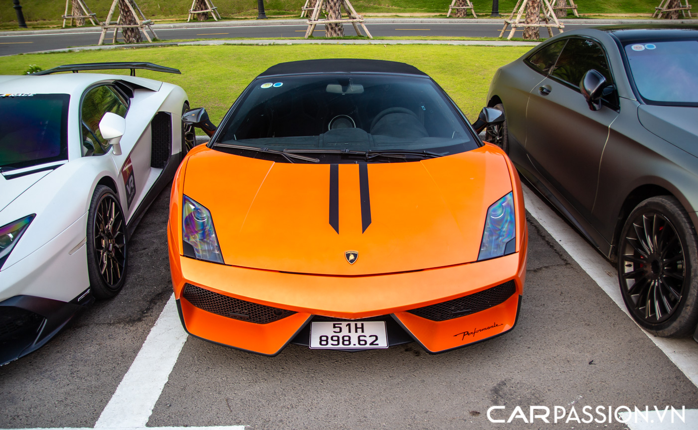Lamborghini Gallardo Performante (3).JPG