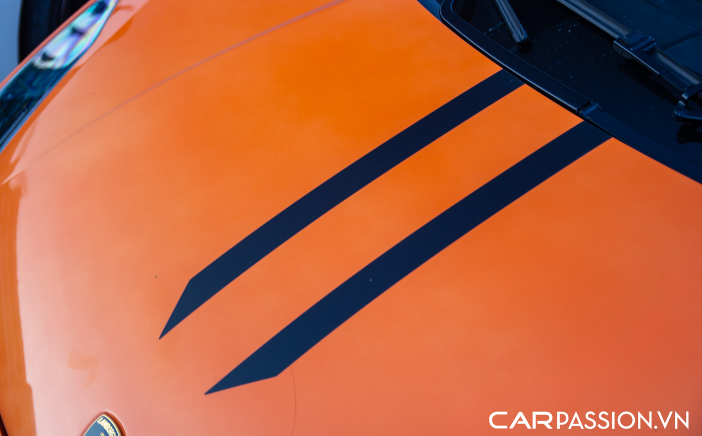 Lamborghini Gallardo Performante (6).JPG