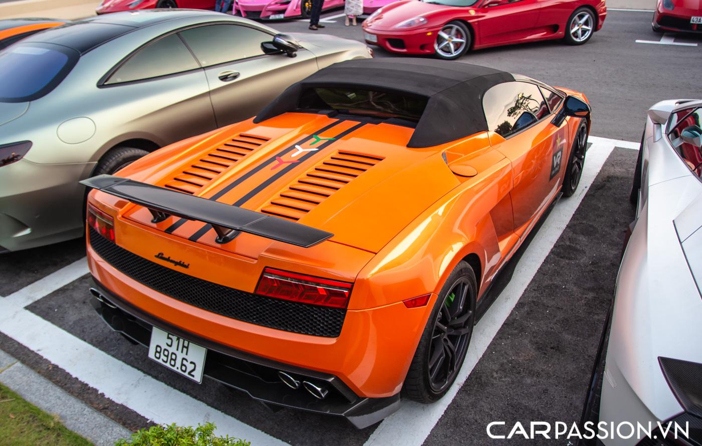Lamborghini Gallardo Performante (7).JPG