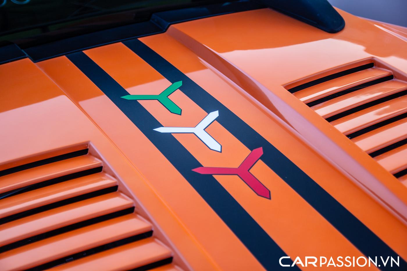 Lamborghini Gallardo Performante (8).JPG