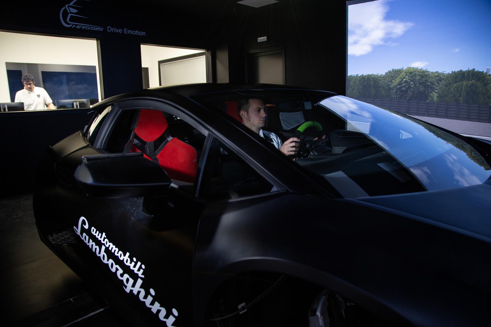 Lamborghini-Huracan-STO-Focu5on-1.jpg