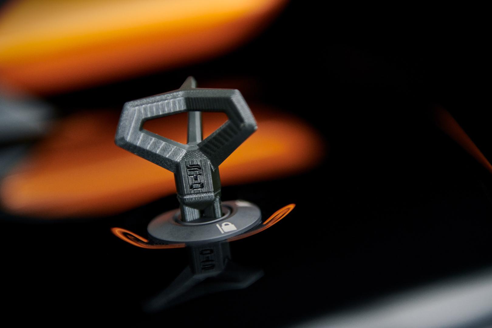 Lamborghini-Huracan-STO-Focu5on-3.jpg