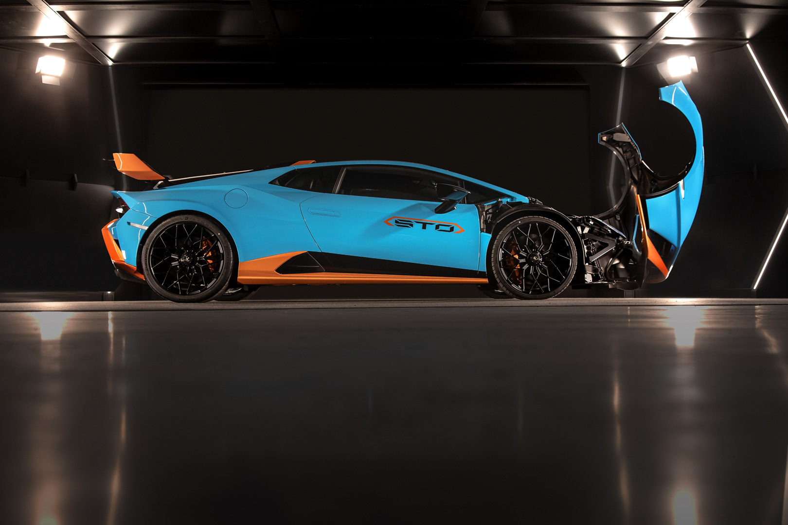 Lamborghini-Huracan-STO-Focu5on-5.jpg