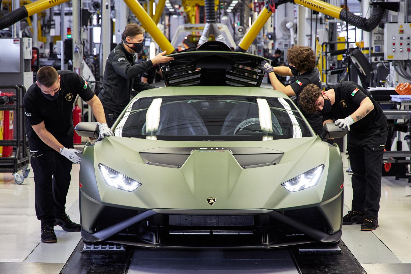 Lamborghini-Huracan-STO-Focu5on-6.jpg