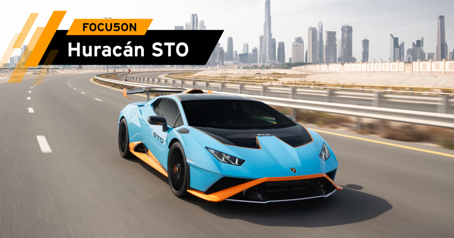 Lamborghini-Huracan-STO-Focu5on-8.jpg