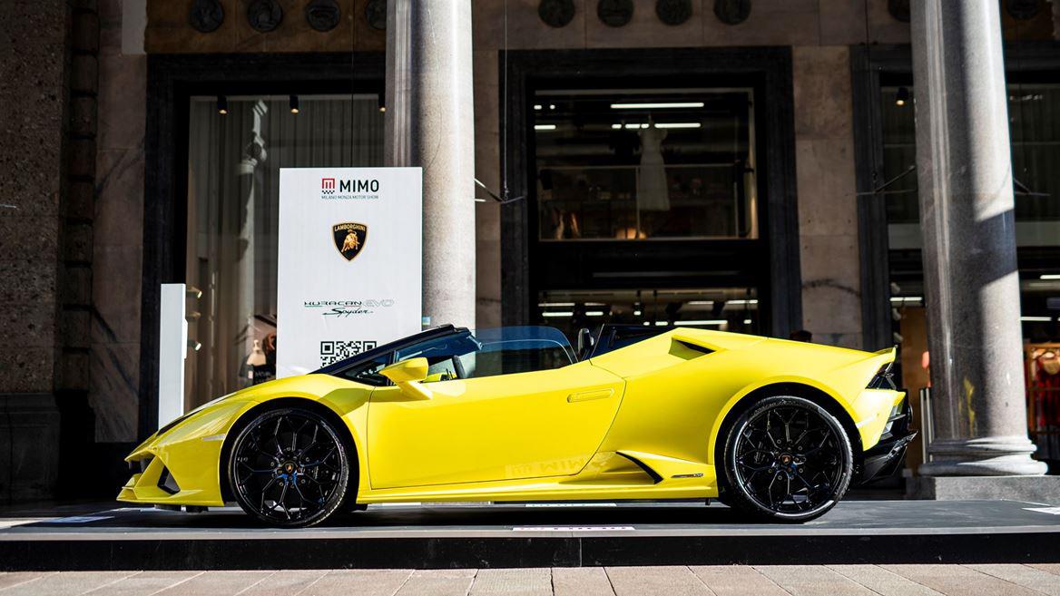 Lamborghini Milan monza (10).JPG