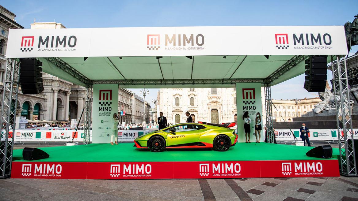 Lamborghini Milan monza (14).JPG