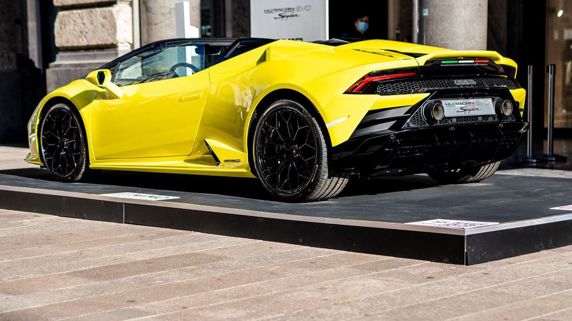 Lamborghini Milan monza (9).JPG