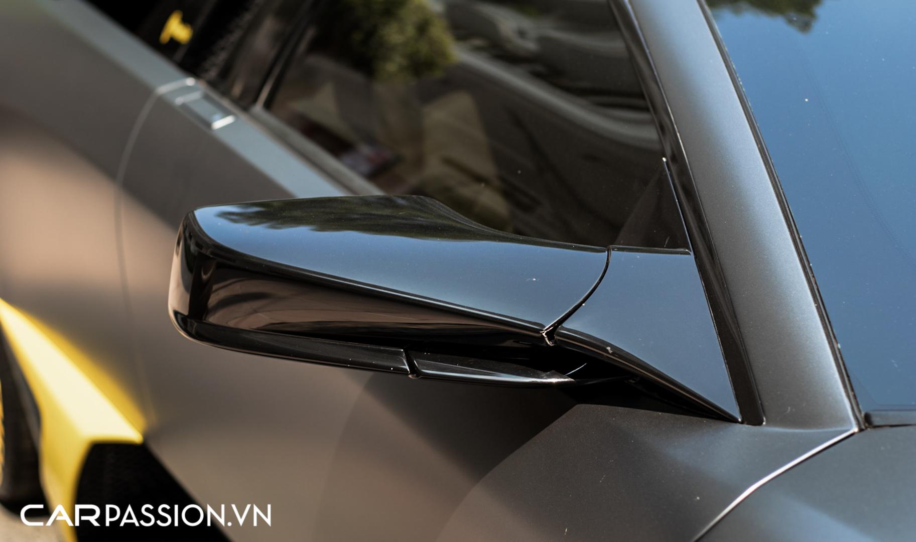 Lamborghini Murcielago đen mờ (30).JPG
